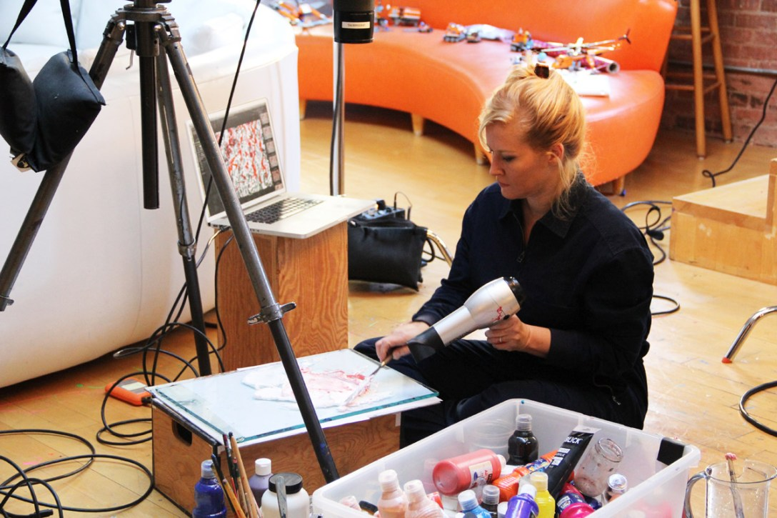 JillGreenberg-Studio-01.jpg