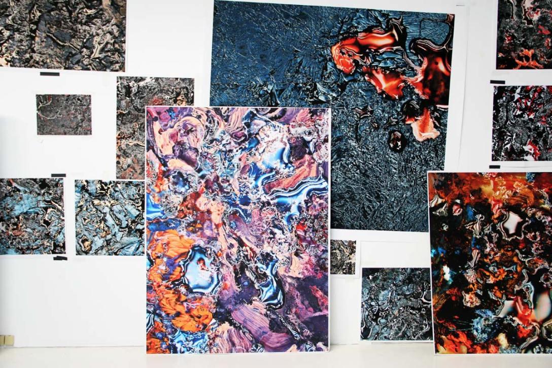 JillGreenberg-Studio-02.jpg