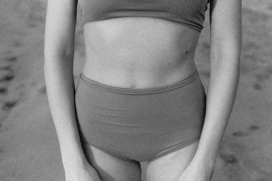 NU-swim-minimalist-simple-swimwear-4.jpg