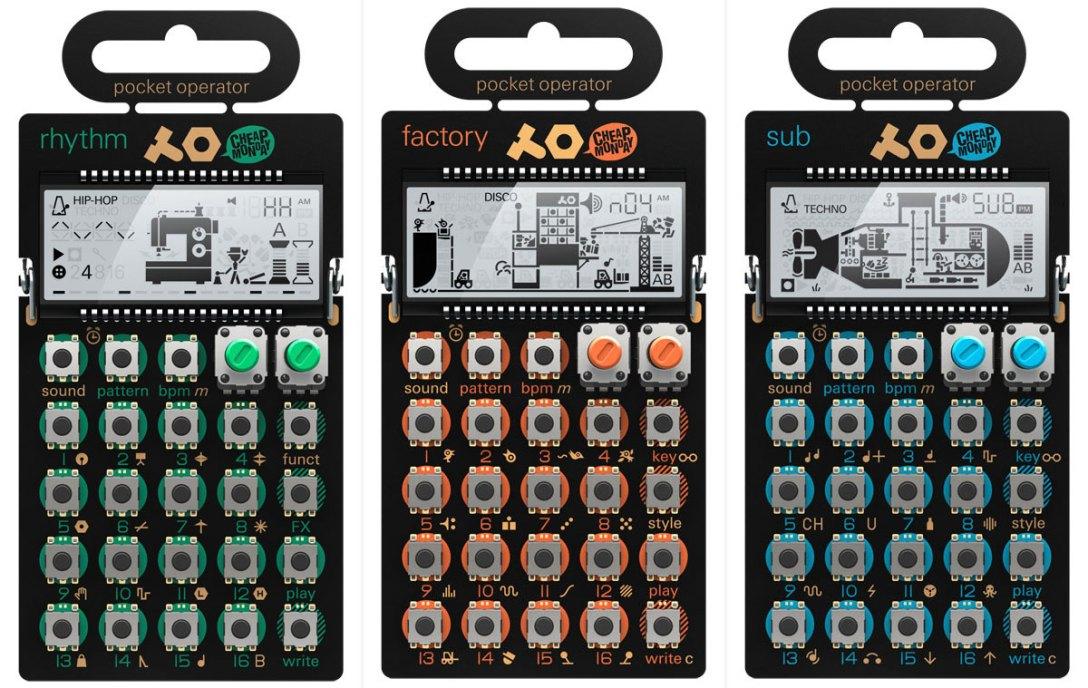 PocketOperator-Synthesizer-02.jpg