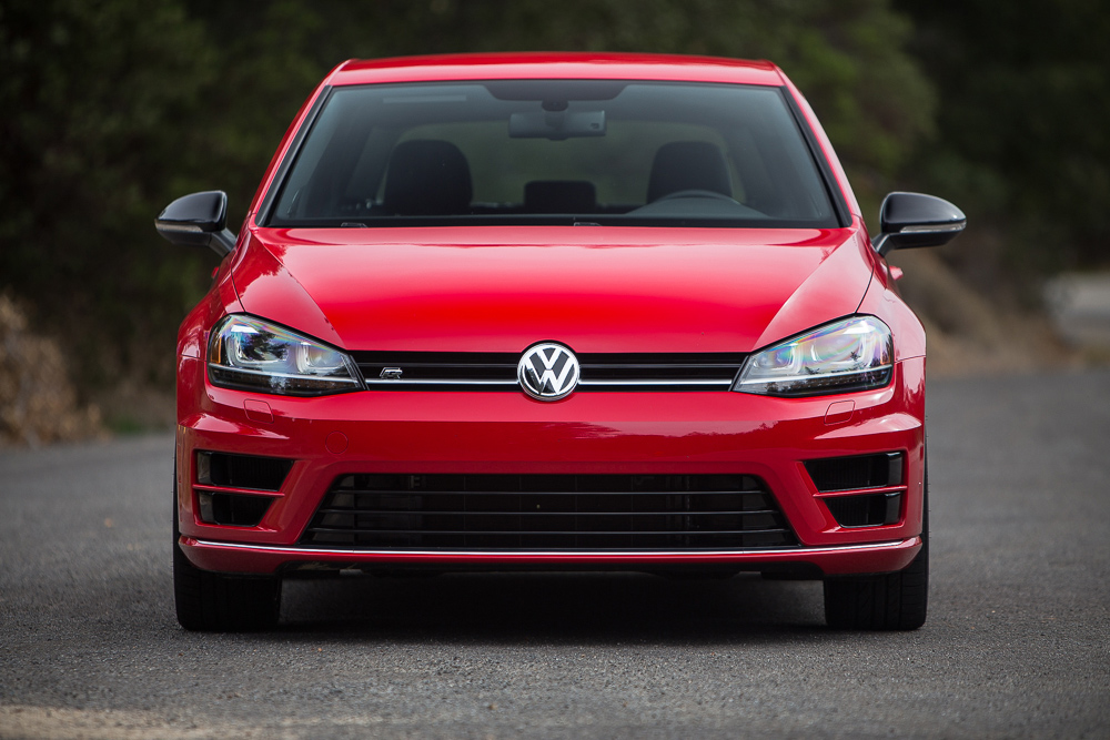 VW-Golf-R-6.jpg
