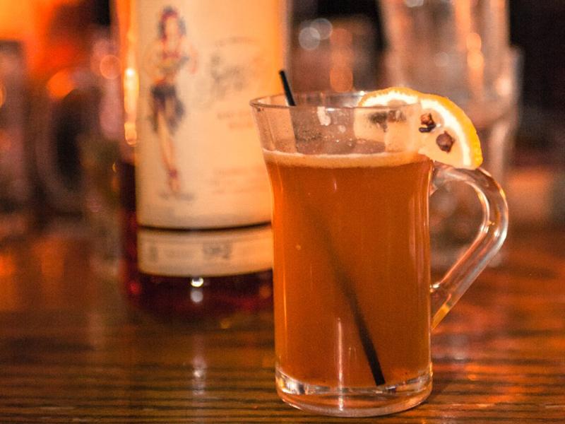 Vday-Cocktails-Rum.jpg