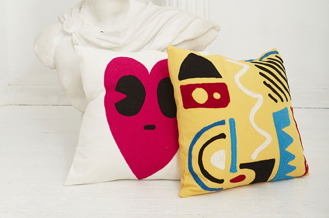 art-pillows-by-alfie-1.jpg