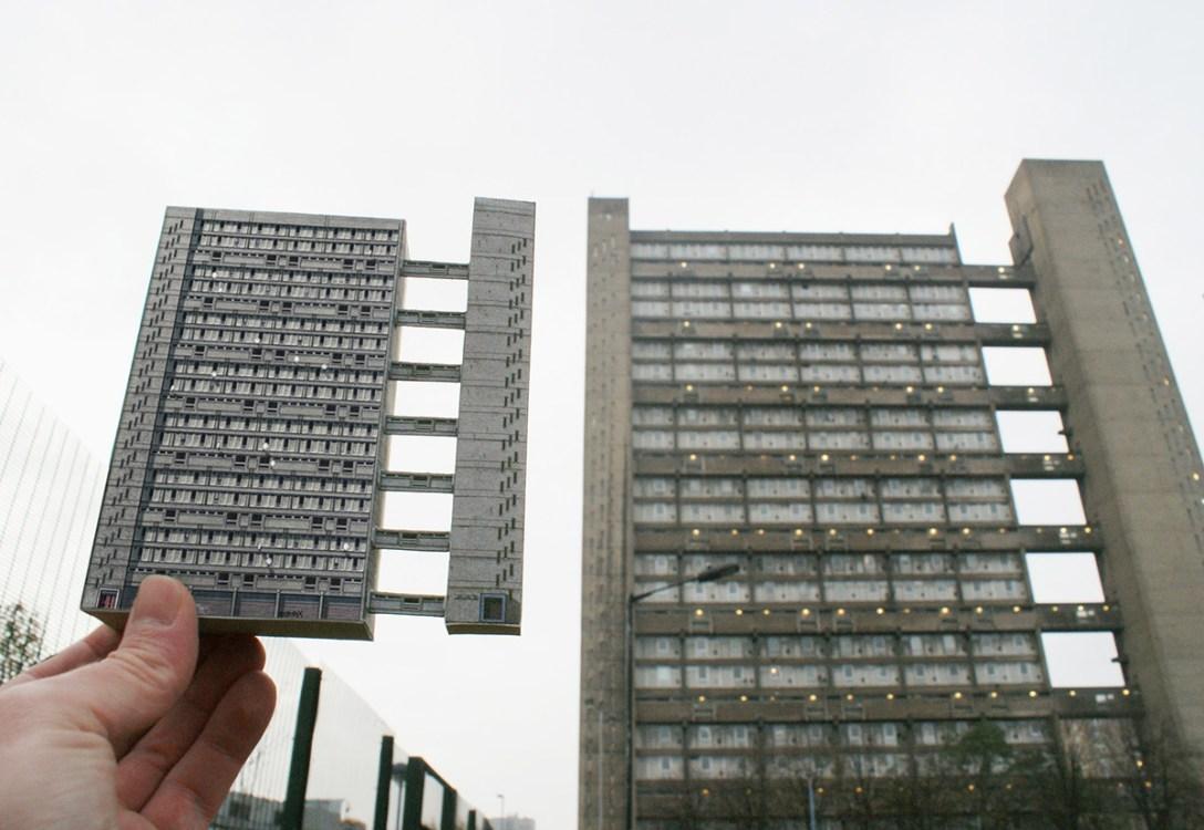brutal-london-architecture-paper-cutouts.jpg