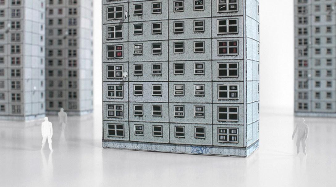 brutal-london-architecture-paper-cutouts-2.jpg