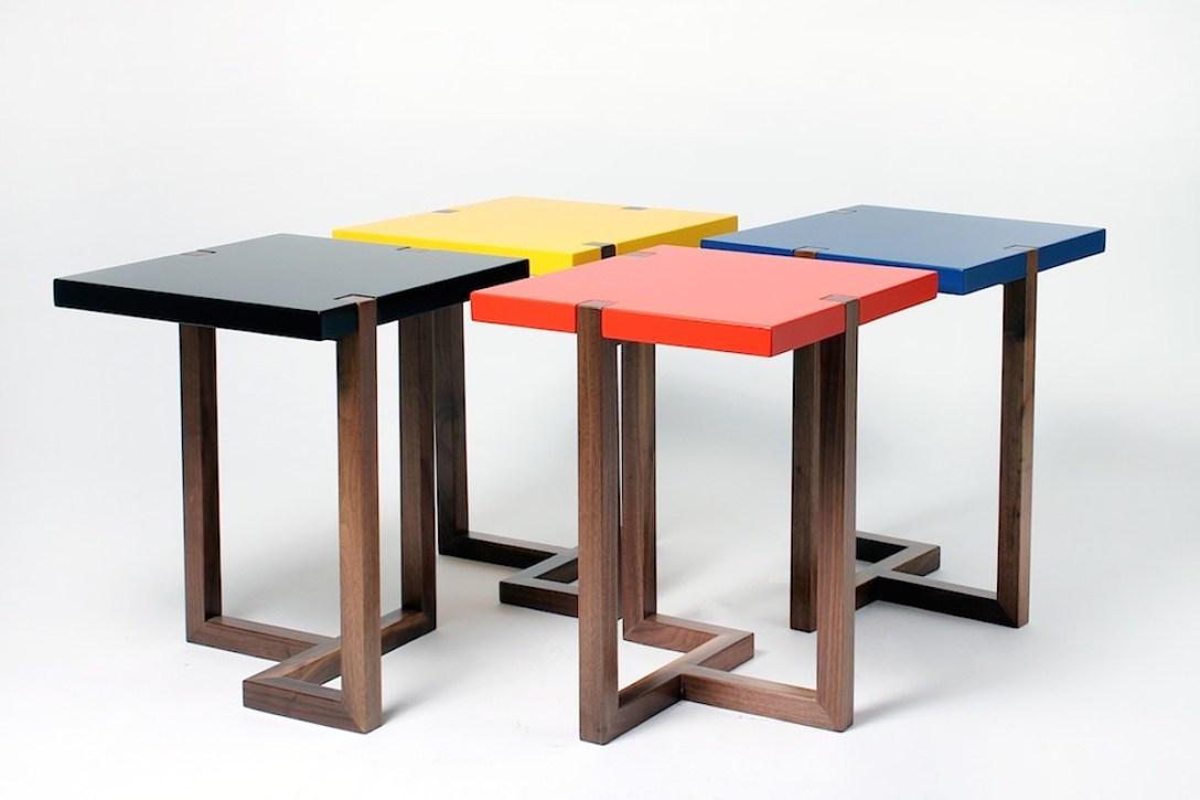 hugo-passos-designer-interview-2.jpg
