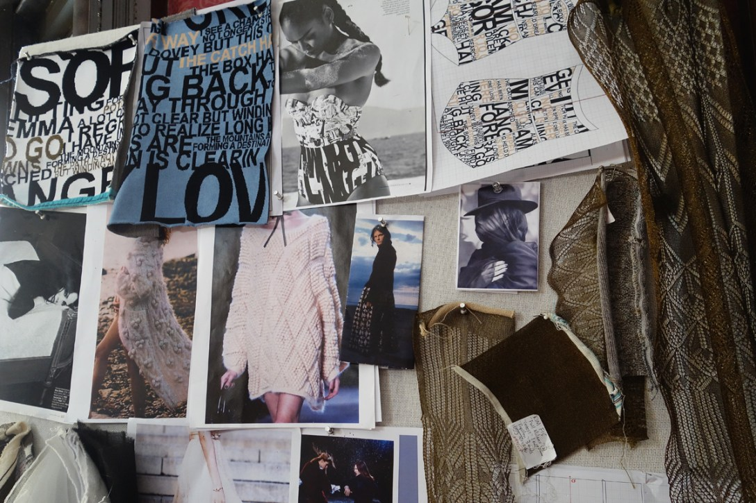 interview-kim-haller-studio-4a.jpg