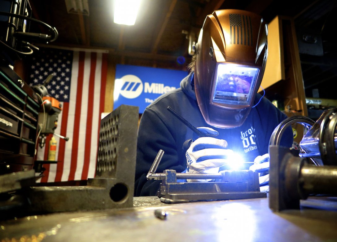 josh-welton-brown-dog-welding-1.jpg