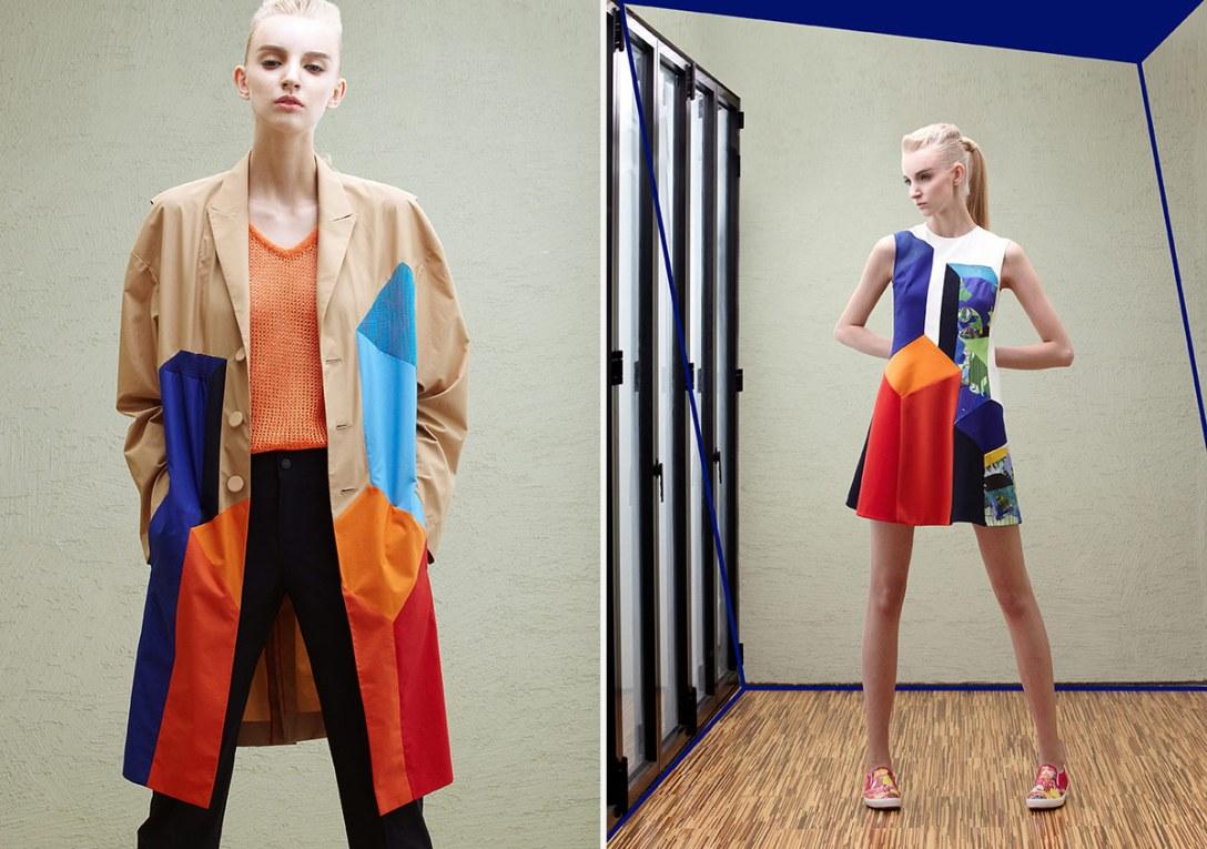 lie-ss15-avant-garde-korean-womenswear.jpg