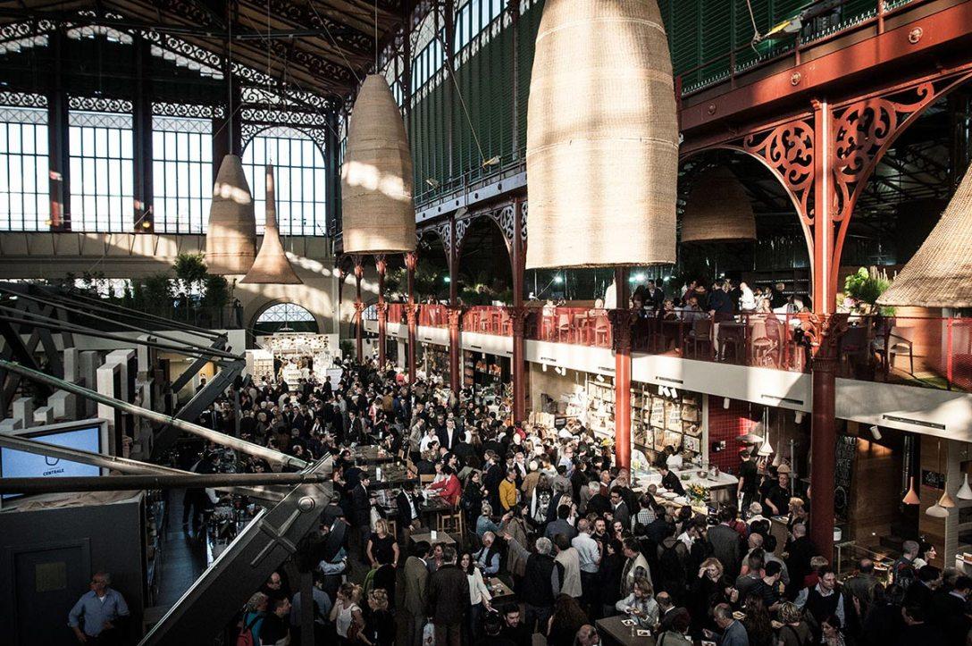 mercato-centrale-florence-italy-2.jpg