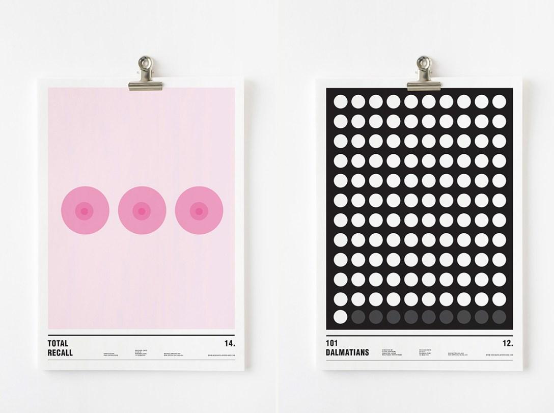 nick-barclay-circle-film-posters-abstract-2.jpg