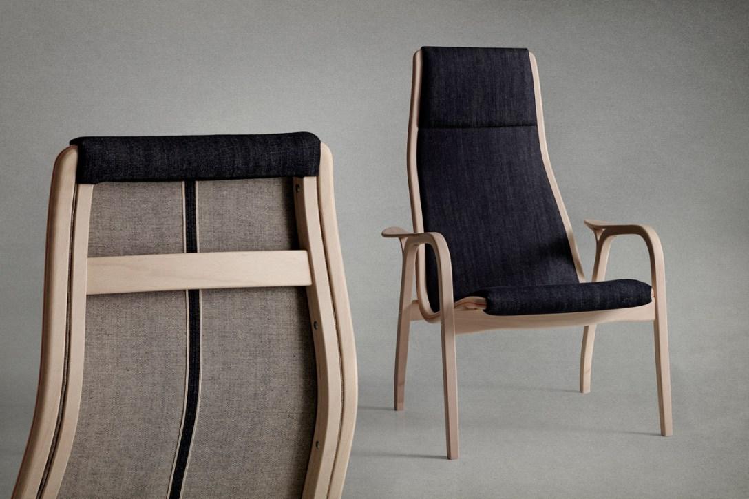 nudie-jeans-swedese-lamino-1.jpg