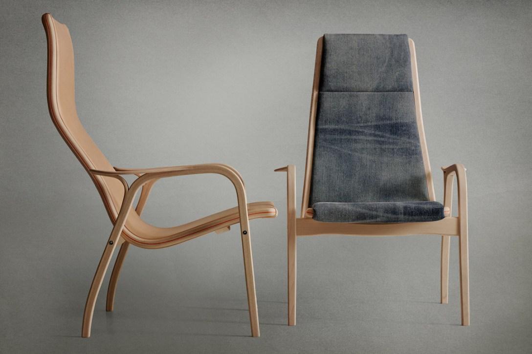 nudie-jeans-swedese-lamino-3.jpg