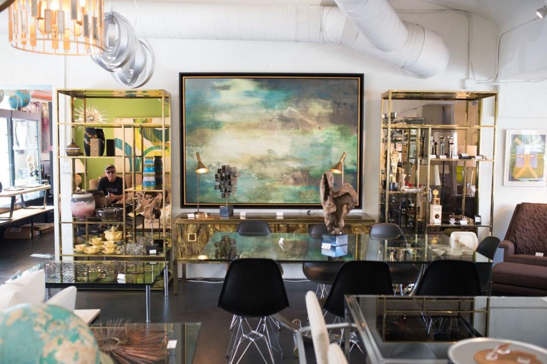 ps-modern-boulevard-store.jpg