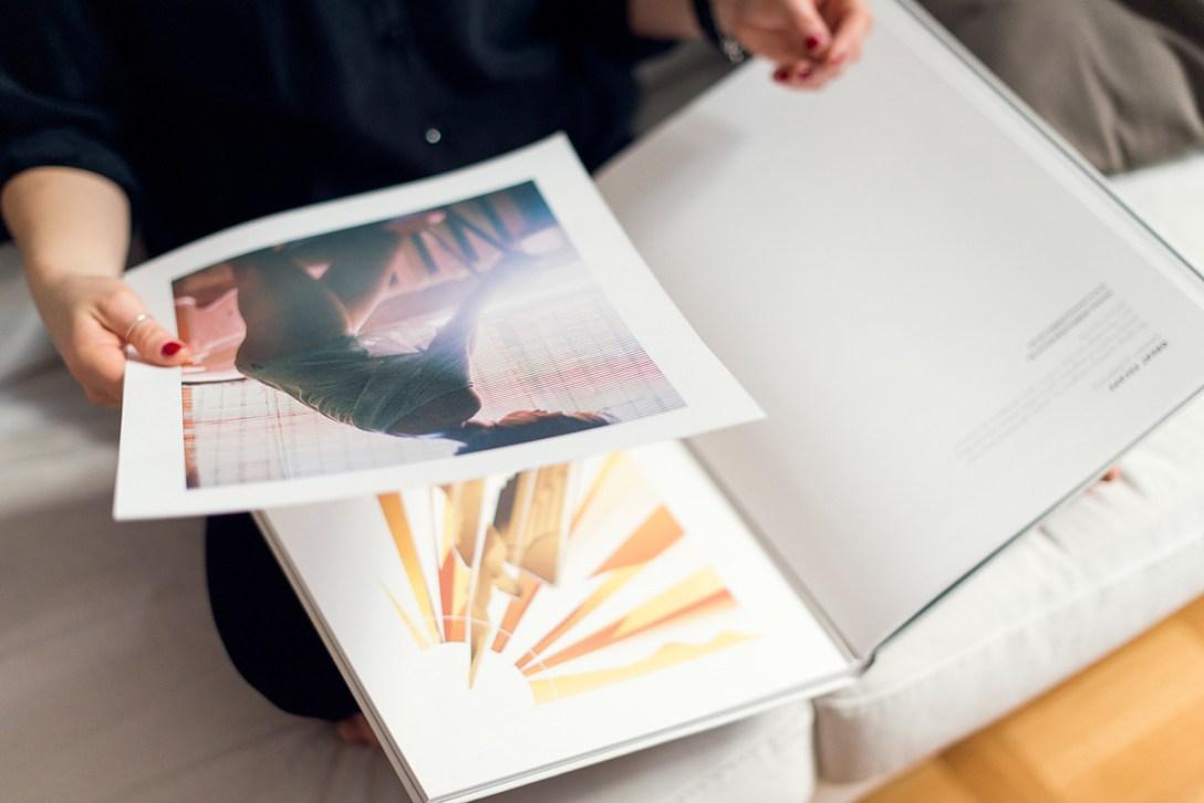 share-art-poster-book-new-heroes-pioneers-4.jpg
