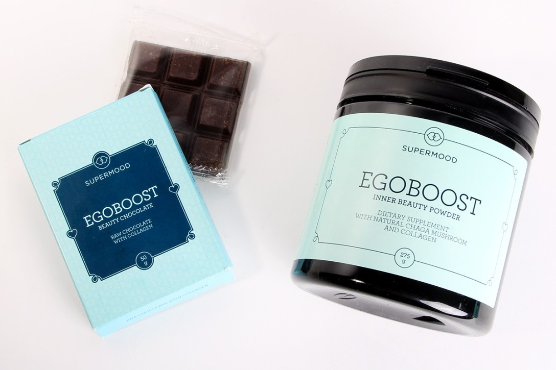 supermood-holistic-skincare-finland-dietary-supplement.jpg