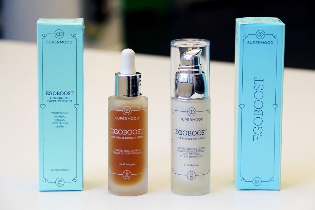 supermood-holistic-skincare-finland-serum.jpg