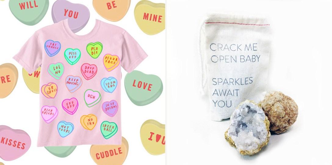 valentines-day-2015-gifts-3.jpg