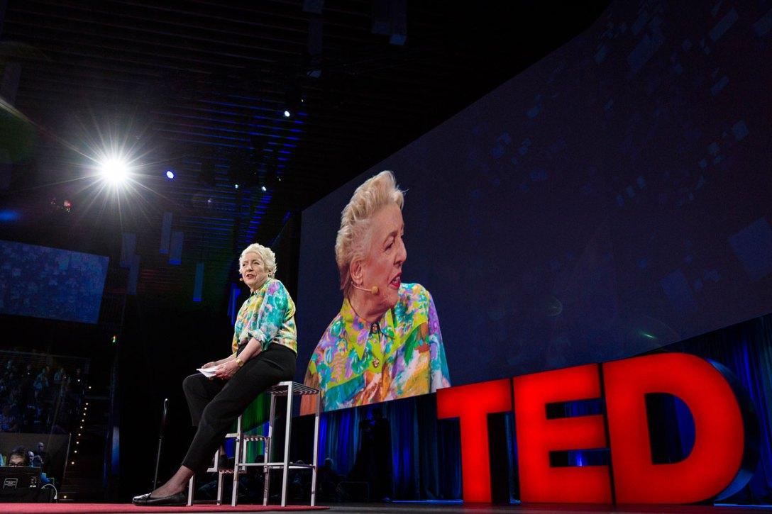 2015_TED_DameSteveShirley.jpg