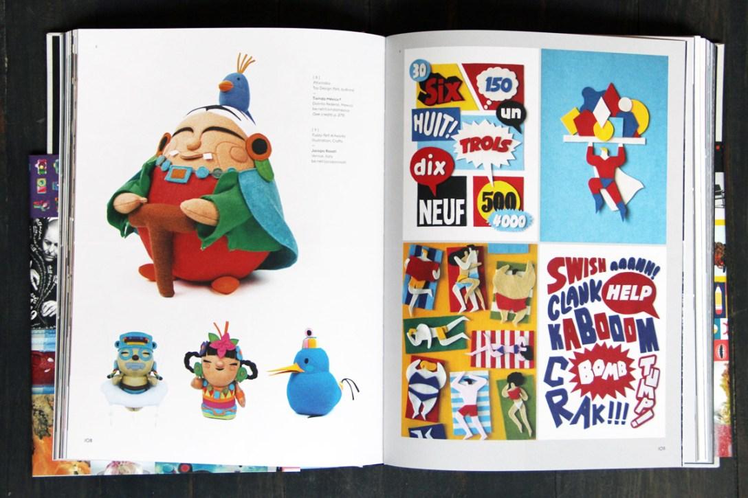 Behance-Book-03.jpg