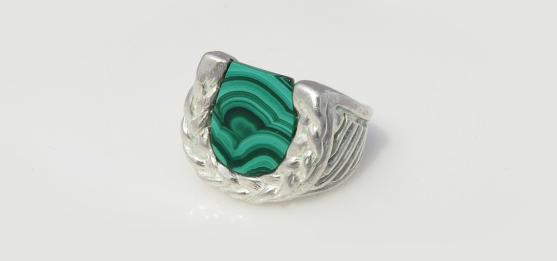 MargaretCross_Malachite_Ring.jpg