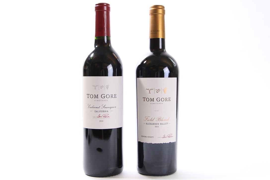 TomGore-Wines-03.jpg