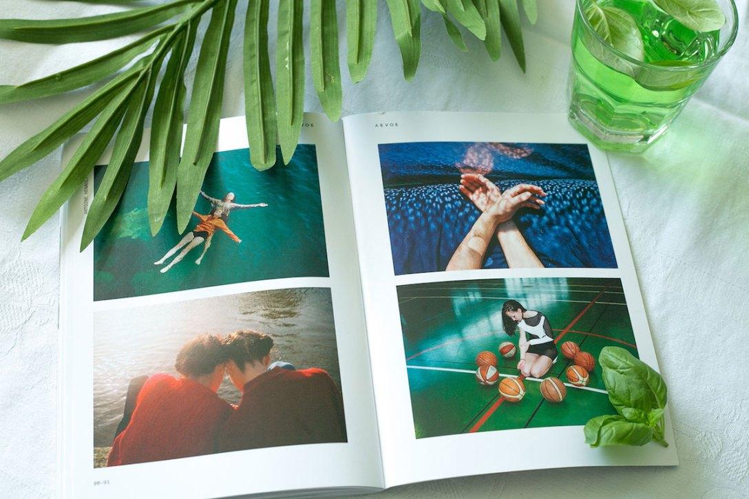 aevoe-magazine-2.jpg