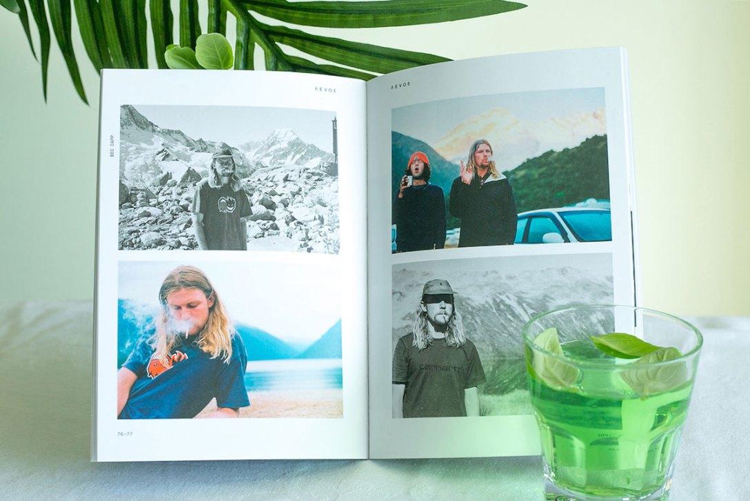 aevoe-magazine-4.jpg