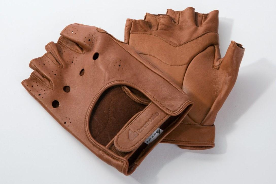 brancale-gloves-4.jpg