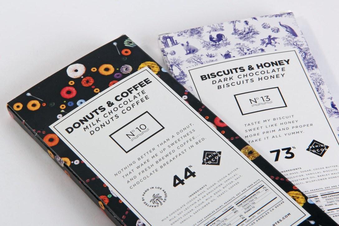 compartes-chocolatiers-2.jpg