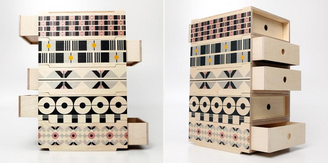 de-steyl-design-indaba-expo-2015-south-africa-furniture-design.jpg