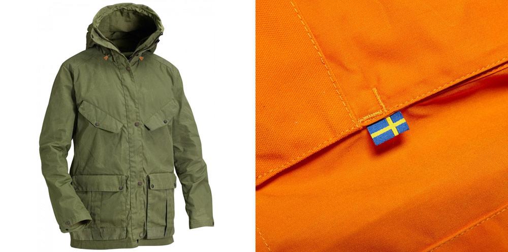 five-jackets-fjallraven-no-68-jacket.jpg