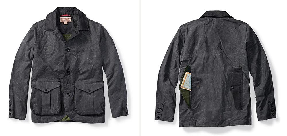 five-jackets-spring-filson-guide-work.jpg