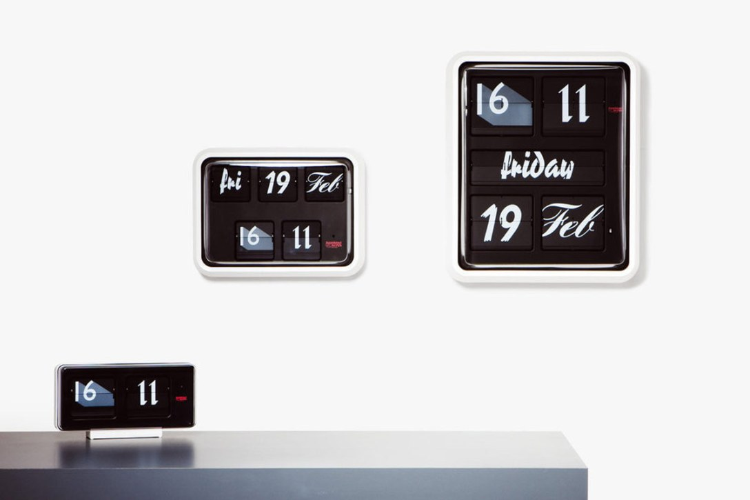 four-clocks-spring-alt.jpg