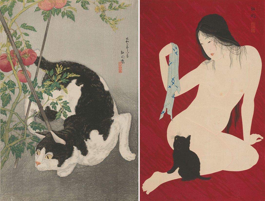 japan-gallery-society-life-of-cats-3.jpg