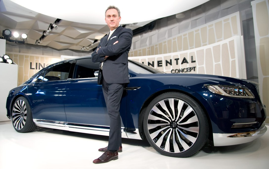 lincoln-continental-concept-1.jpg