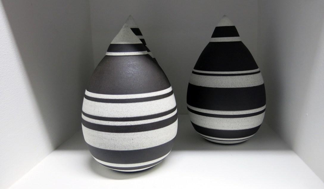 maweni-ceramics-design-indaba-expo-2015.jpg