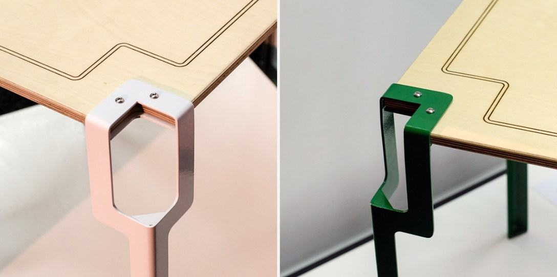mbele-colored-tables-design-indaba-expo-2015.jpg