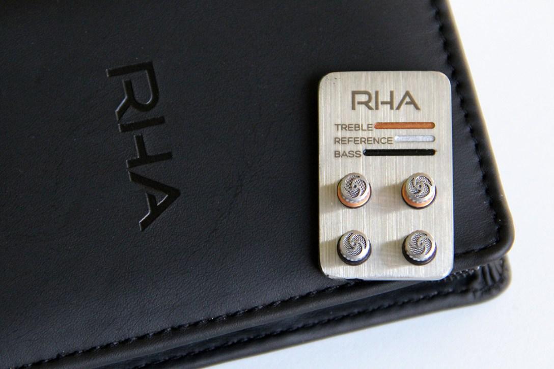 rha-t10i-headphones-review-cool-hunting.jpg