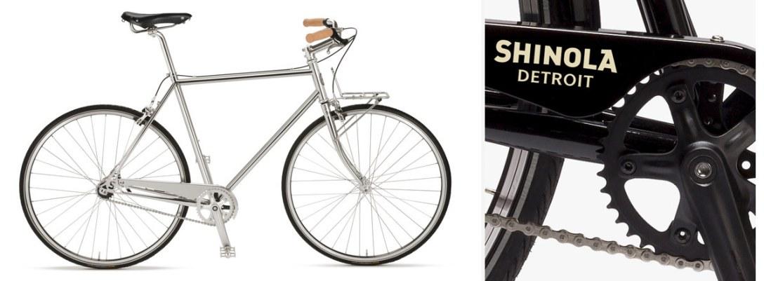 shinola-detroit-arrow-single-speed-2.jpg