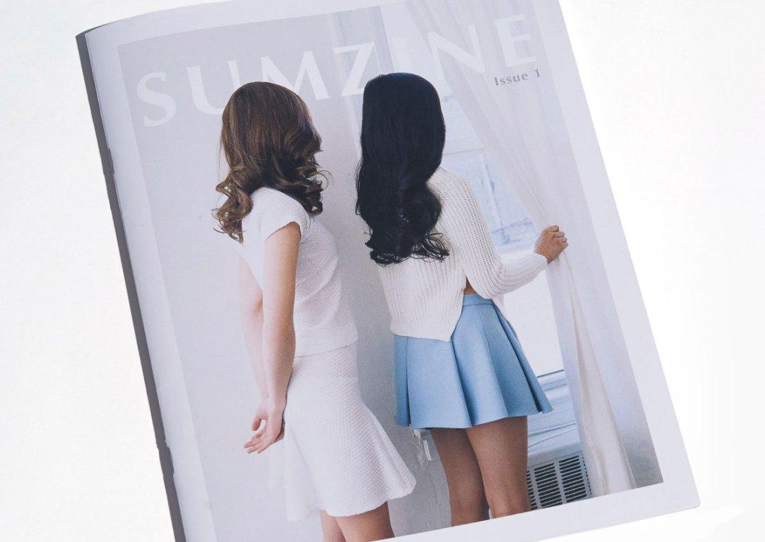 sumzine-slow-fashion-magazine-2.jpg