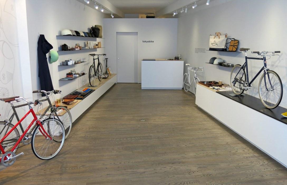 tokyobike-nyc-store-open-1.jpg