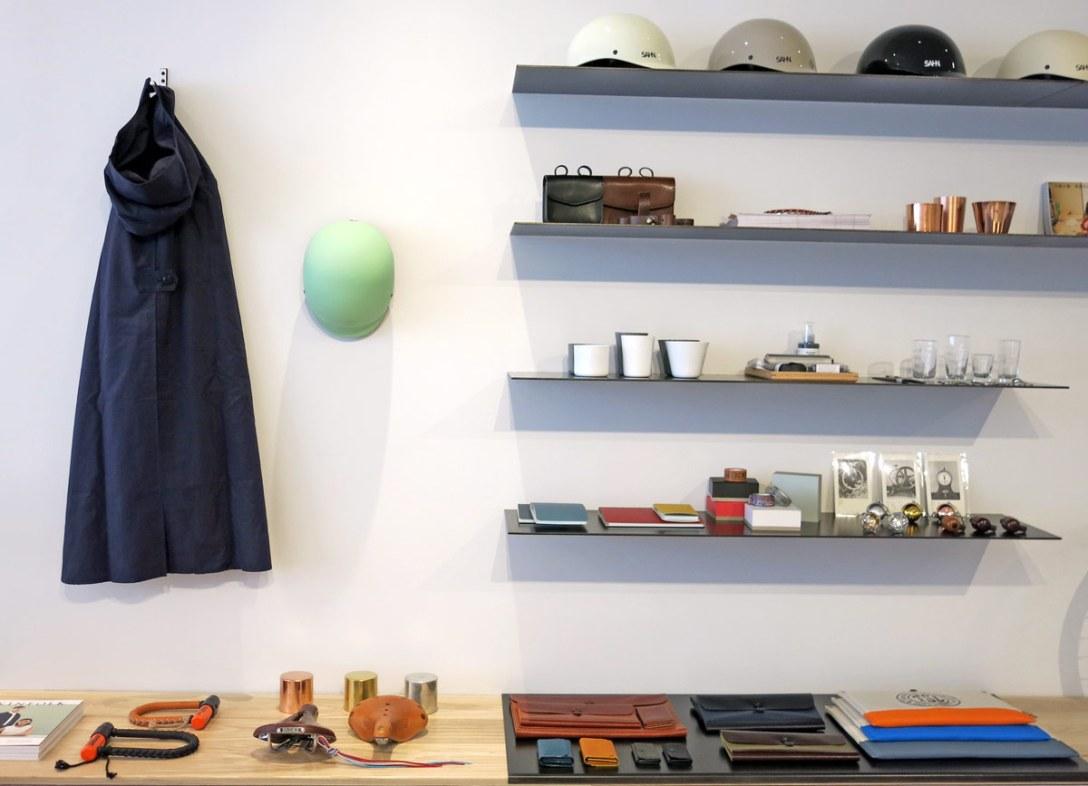 tokyobike-nyc-store-open-3.jpg