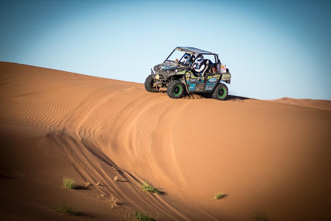 2015-rallye-aicha-des-gazelles-du-maroc-3.jpg