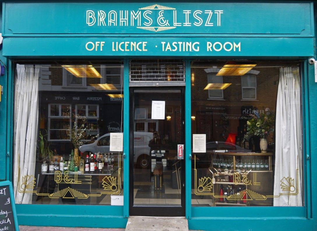 Brahms_Liszt_01_bl.jpg