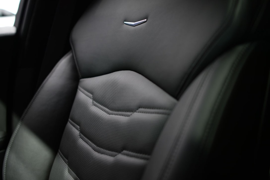 Cadillac-CT6-leather.jpg