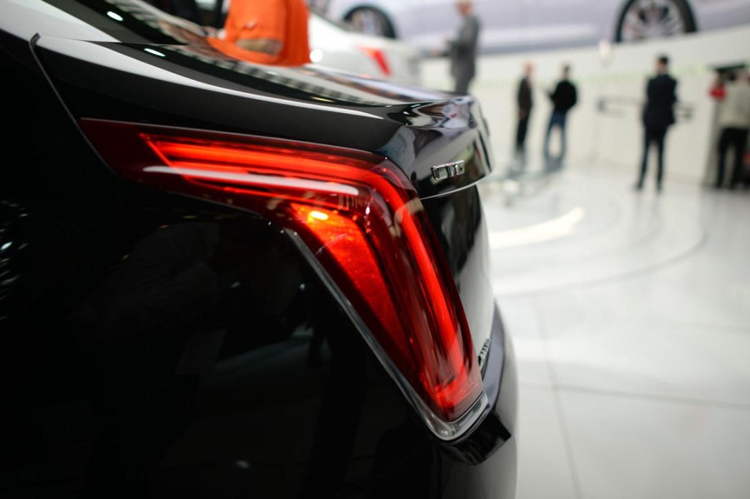 Cadillac-CT6-rear-deck.jpg