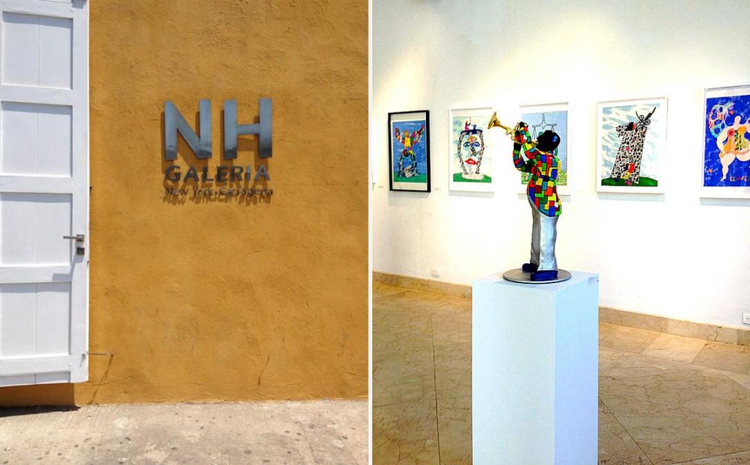 Cartagena-Art-NH.jpg