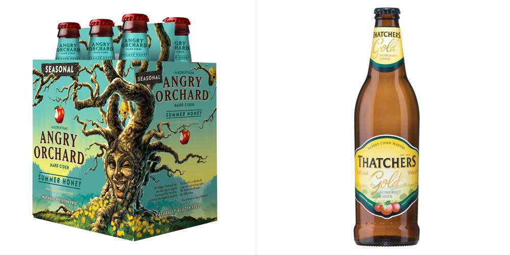 Hard-Cider-Spring-02.jpg