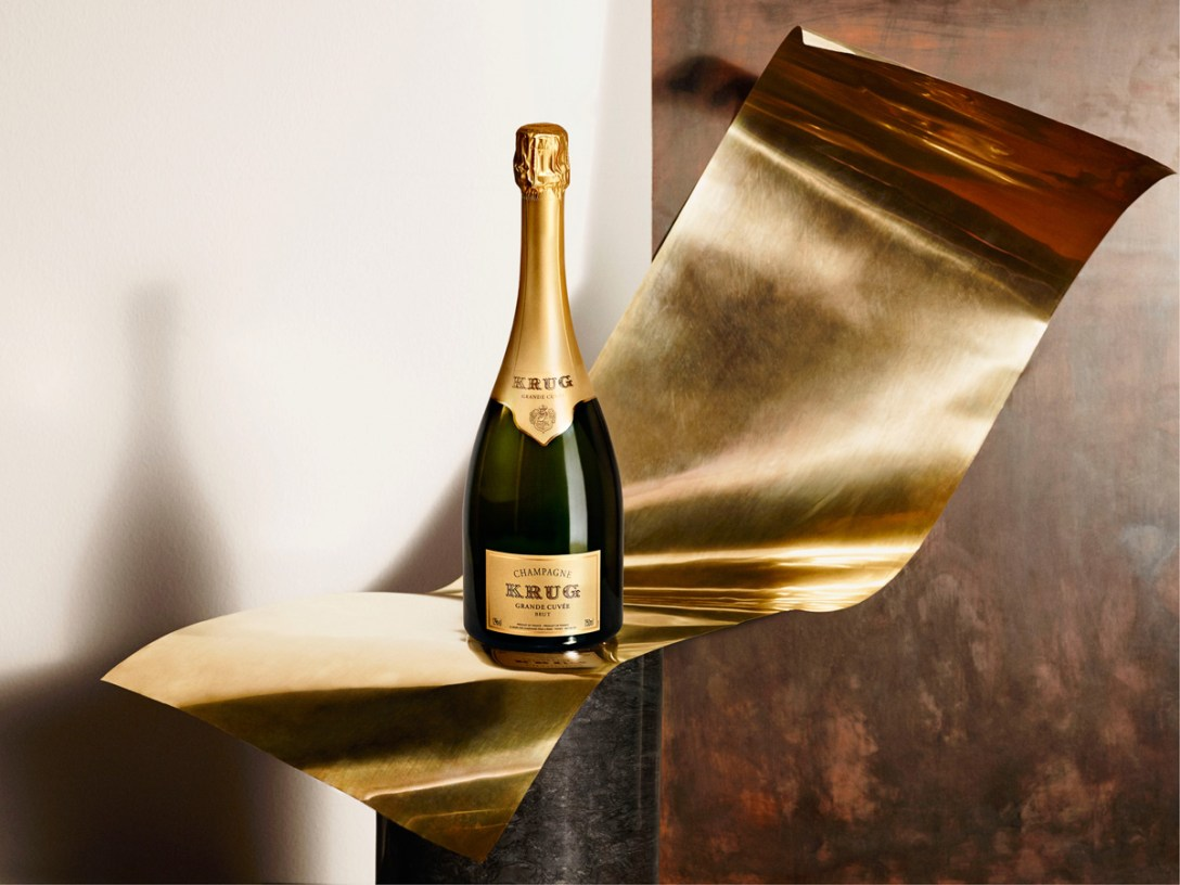 Krug-Music-Bottle.jpg
